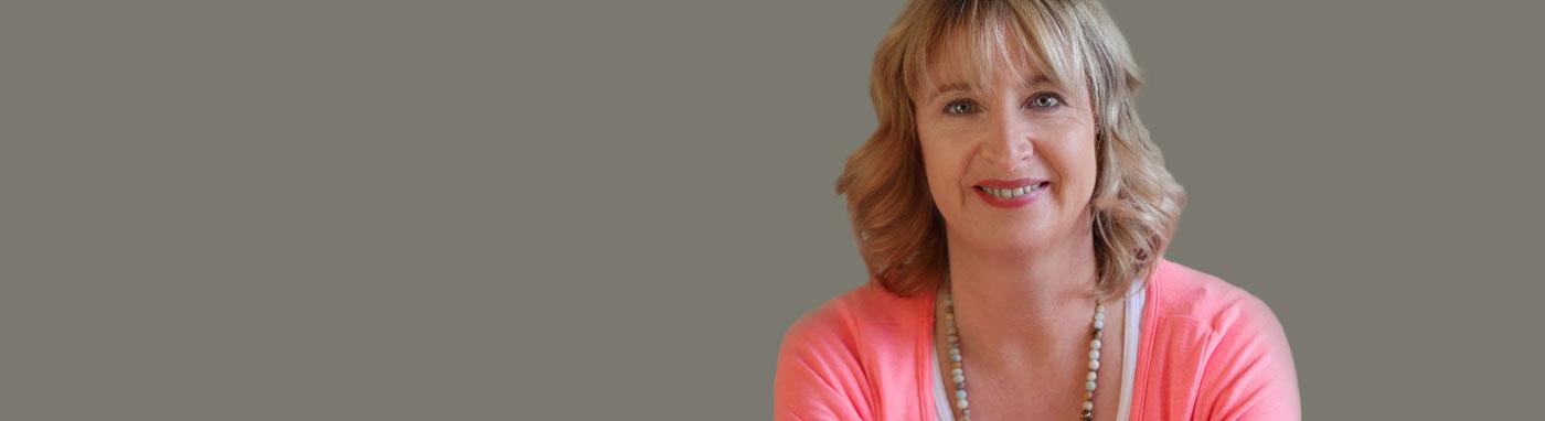 Claudia Diener